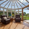 conservatory-extension2